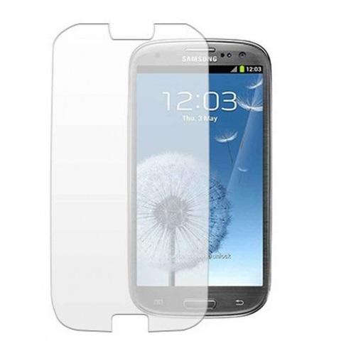 9h Samsung Galaxy S3 I9300