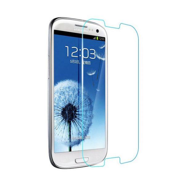 9h Samsung Galaxy S3 Neo I9300