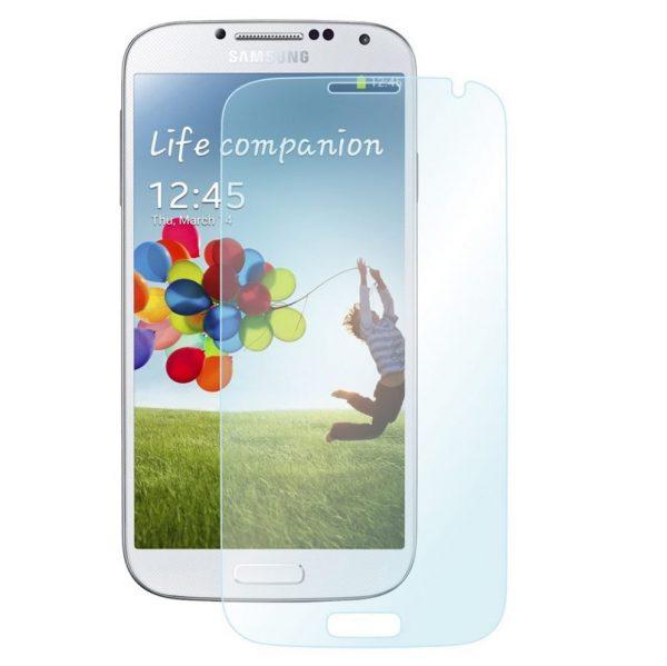 9h Samsung Galaxy S4 I9500