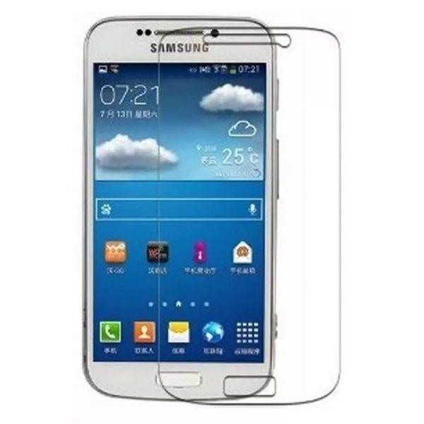 9h Samsung Galaxy S4 zoom