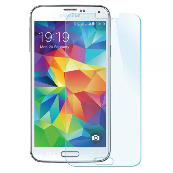 9h Samsung Galaxy S5