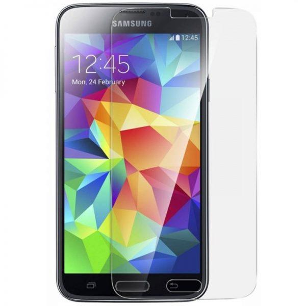 9h Samsung Galaxy S5 LTE A G901F