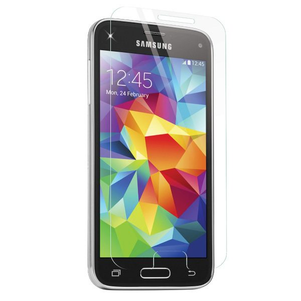9h Samsung Galaxy S5 Mini Dual Sim