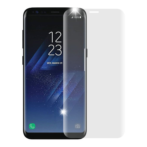 9h Samsung Galaxy S8