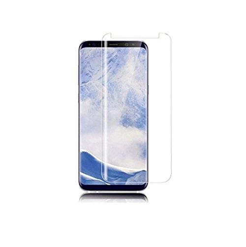 9h Samsung Galaxy S9 Plus