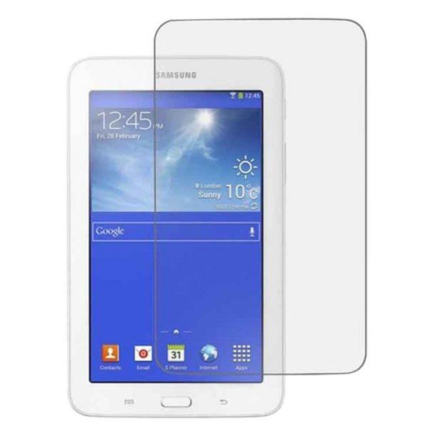 9h Samsung Galaxy Tab 320Neo