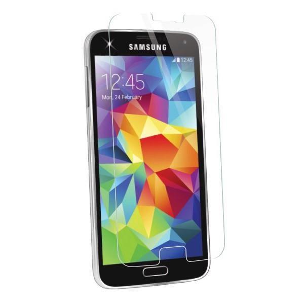 9h Samsung Galaxy V Plus