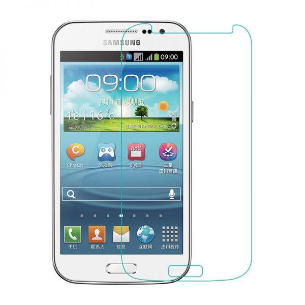 9h Samsung Galaxy Win I8552 Dual Sim