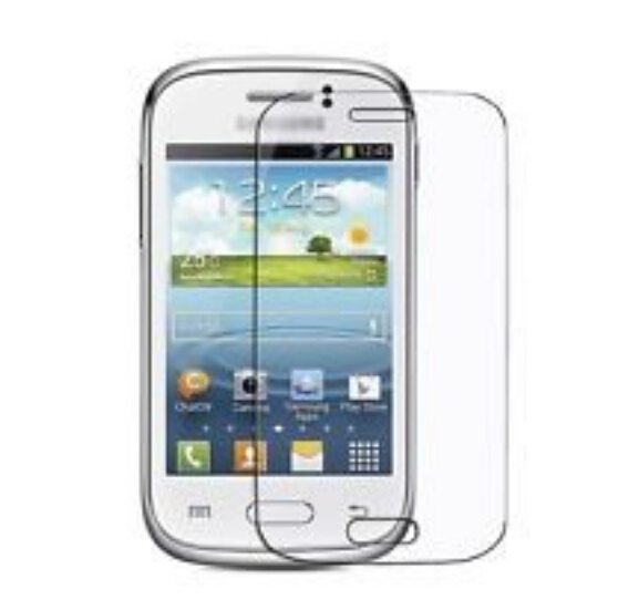 9h Samsung Galaxy Young S6312
