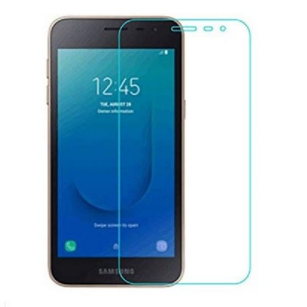 9h Samsung J2 Core