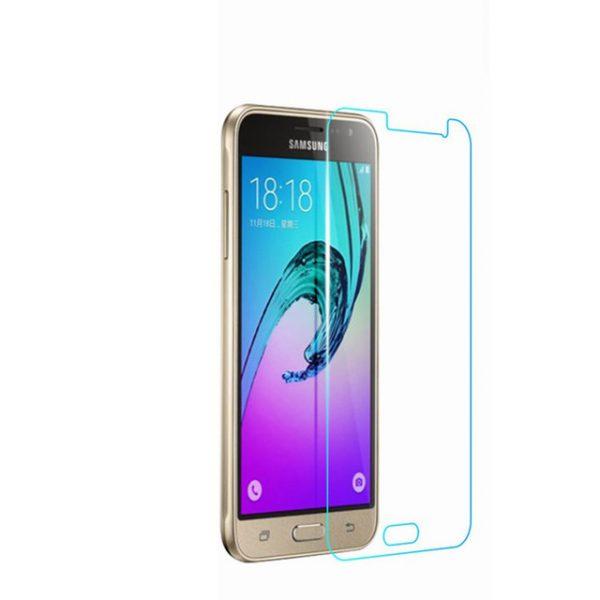 9h Samsung J3