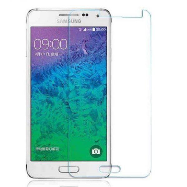9h Samsung J4