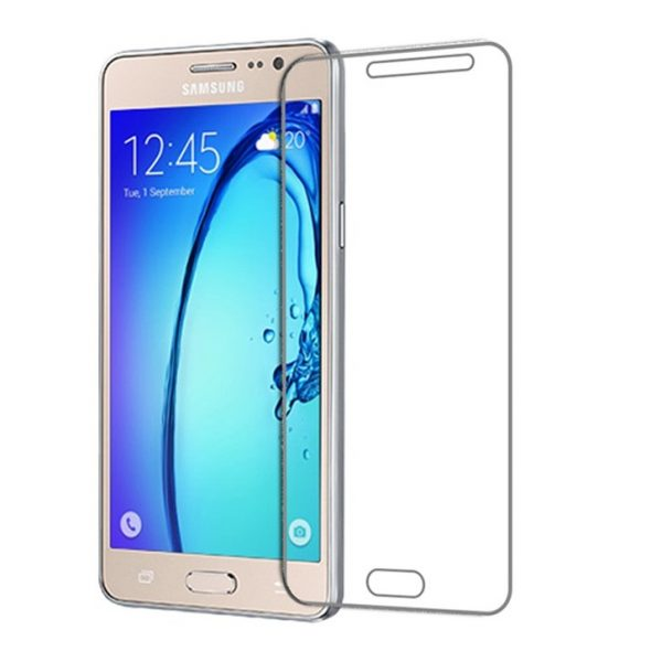 9h Samsung On5