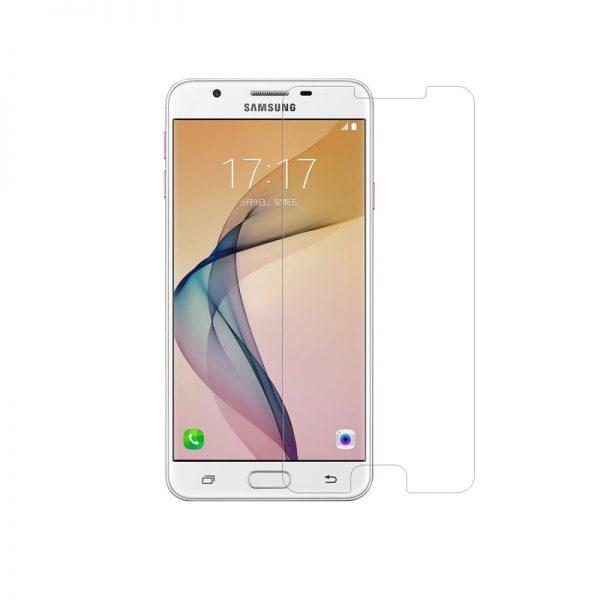 9h Samsung On5 Pro