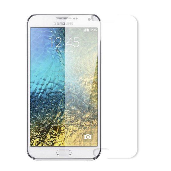 9h Samsung On7