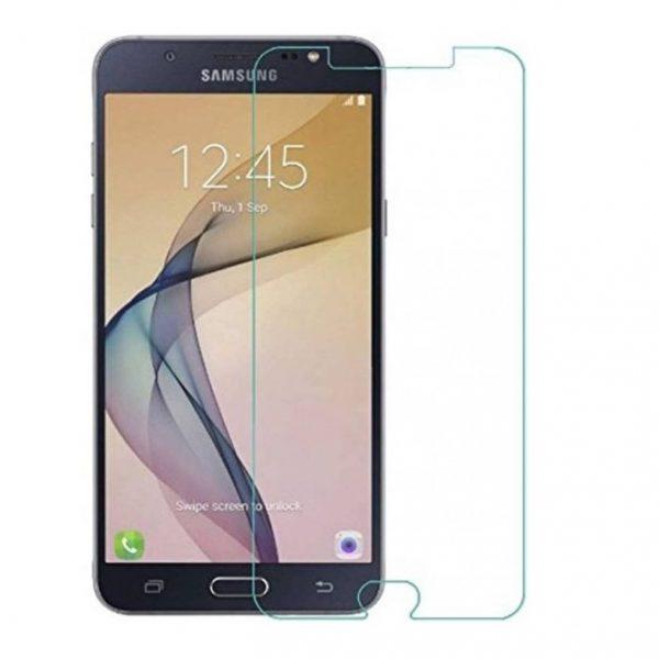 9h Samsung On8
