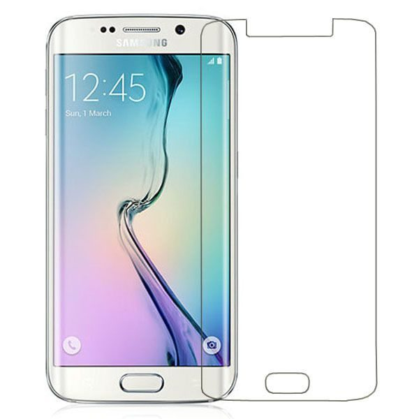 9h Samsung S6 Edge