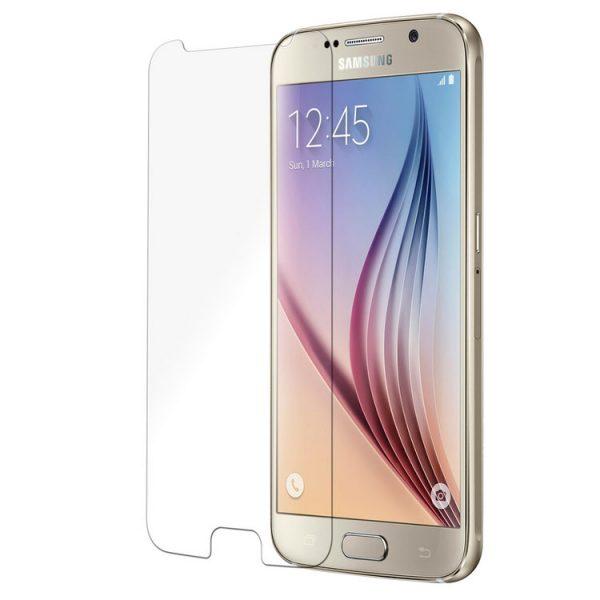 9h Samsung S6