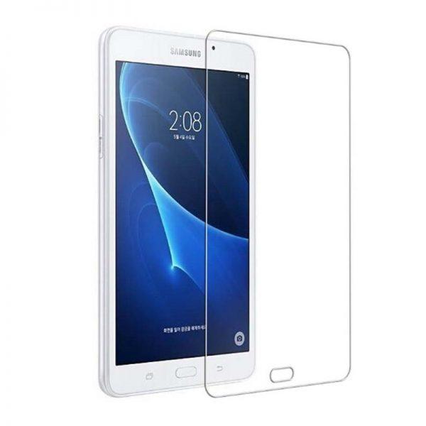 9h Samsung Tab 4.7