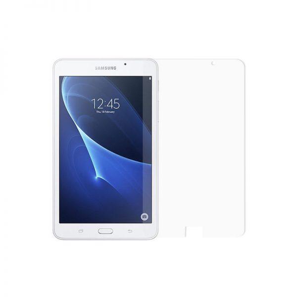 9h Samsung Tab T231