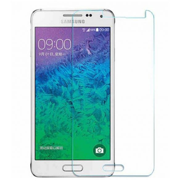 9h Samsung Z1