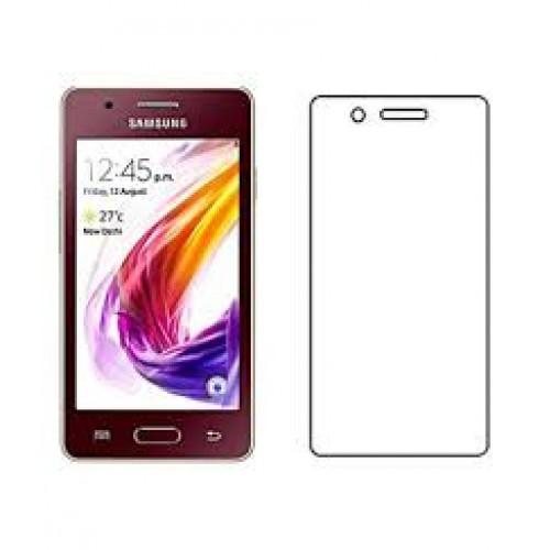9h Samsung Z4