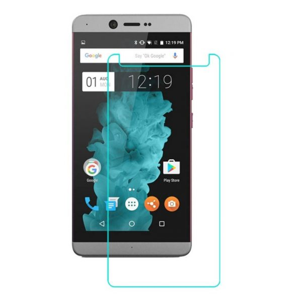 9h Smartron tPhone