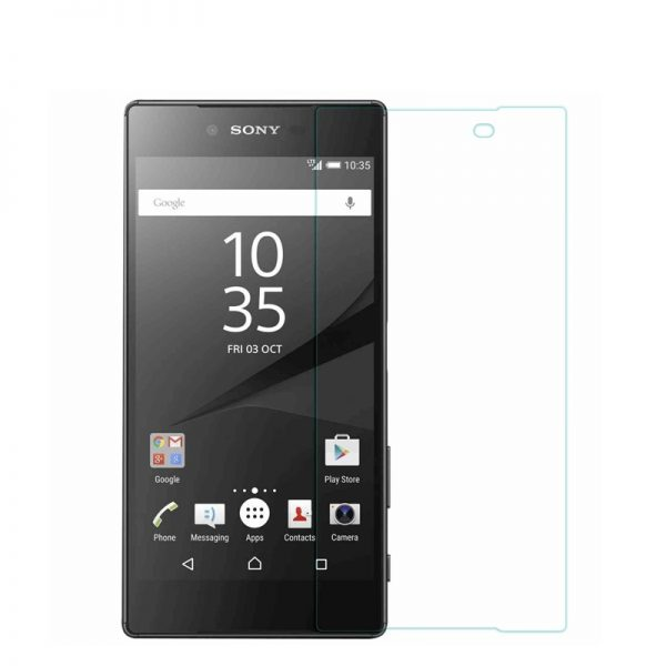 9h Sony E2
