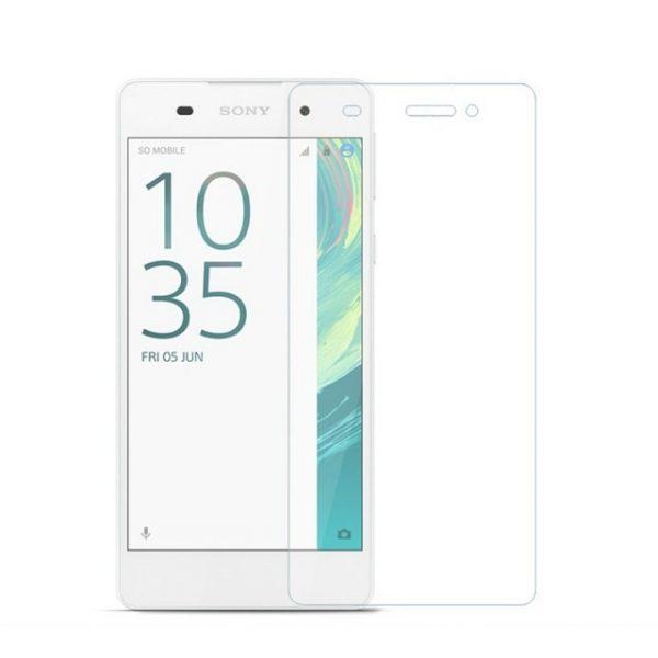 9h Sony E4