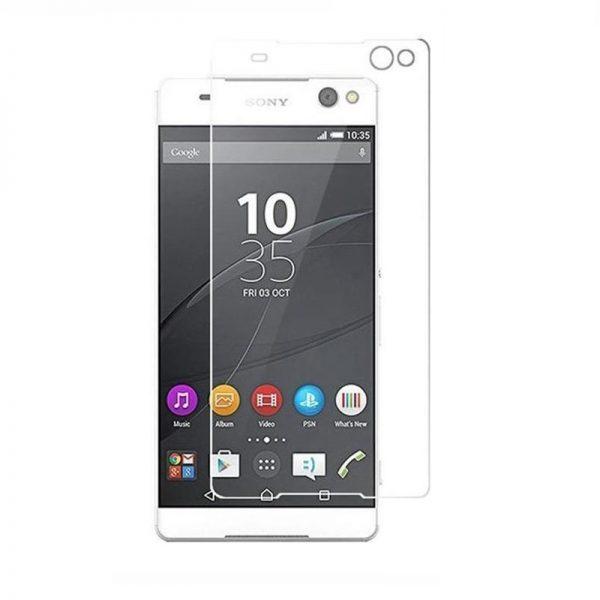 9h Sony E4G