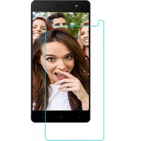 9h itel Selfiepro S41