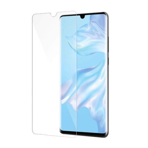 Huawei20P3020Lite