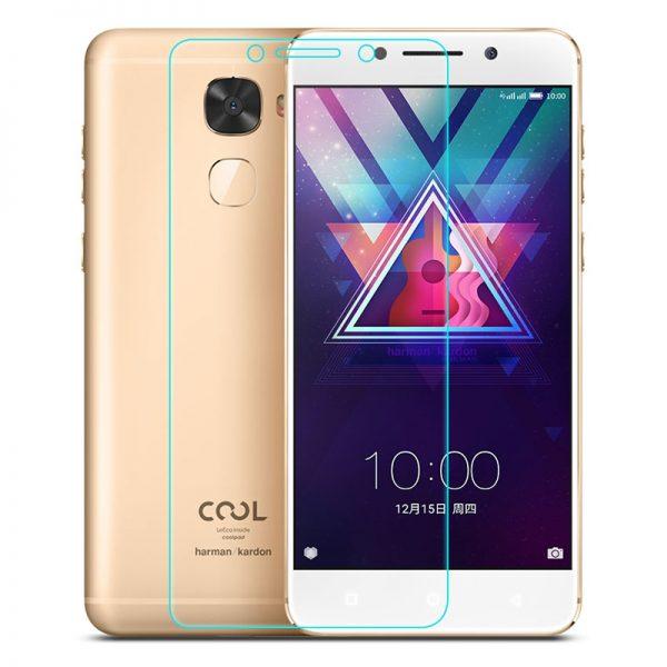 Leeco Cool S1